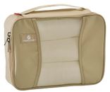 eagle creek Pack-It Half Cube Tan online kaufen bei modeherz