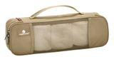 eagle creek Pack-It Tube Cube Tan online kaufen bei modeherz