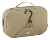 eagle creek Pack-It Wallaby Toiletry Kit Tan online kaufen bei modeherz