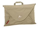 eagle creek Pack-It Garment Folder S Tan buy online at modeherz