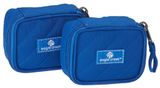 eagle creek Pack-It Quilted Mini Cube Set Blue Sea online kaufen bei modeherz