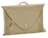 eagle creek Pack-It Garment Folder L Tan online kaufen bei modeherz