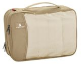 eagle creek Pack-It Clean Dirty Cube Tan online kaufen bei modeherz