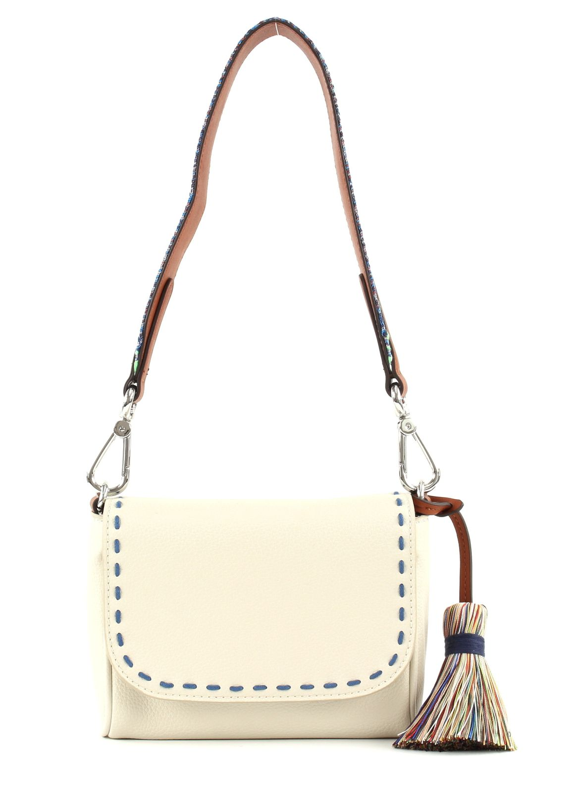 ... Cash on Delivery, Invoice and sofortüberweisung.deESPRIT Tate Small  Shoulderbag Ice / 38,99 €*Only possible if you pay by Paypal, Amazon  Payments, ...