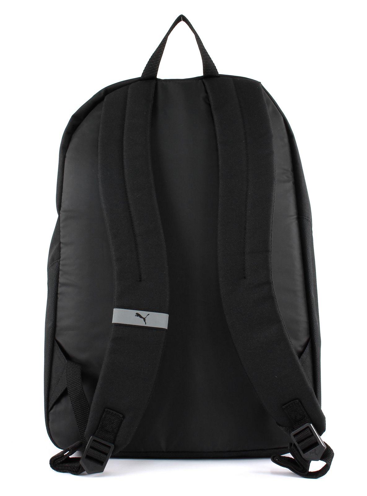 a0f51a923a291 ... ÜberweisungTap To ClosePUMA Pioneer Backpack Puma BlackTap To CloseNur  möglich bei sofortigem Zahlungseingang mit Paypal