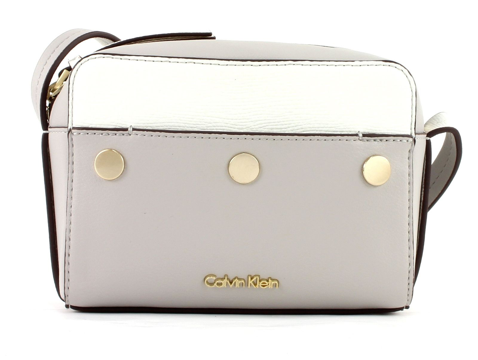LE4 Clutch - Surplus One Size Calvin Klein BqrltH