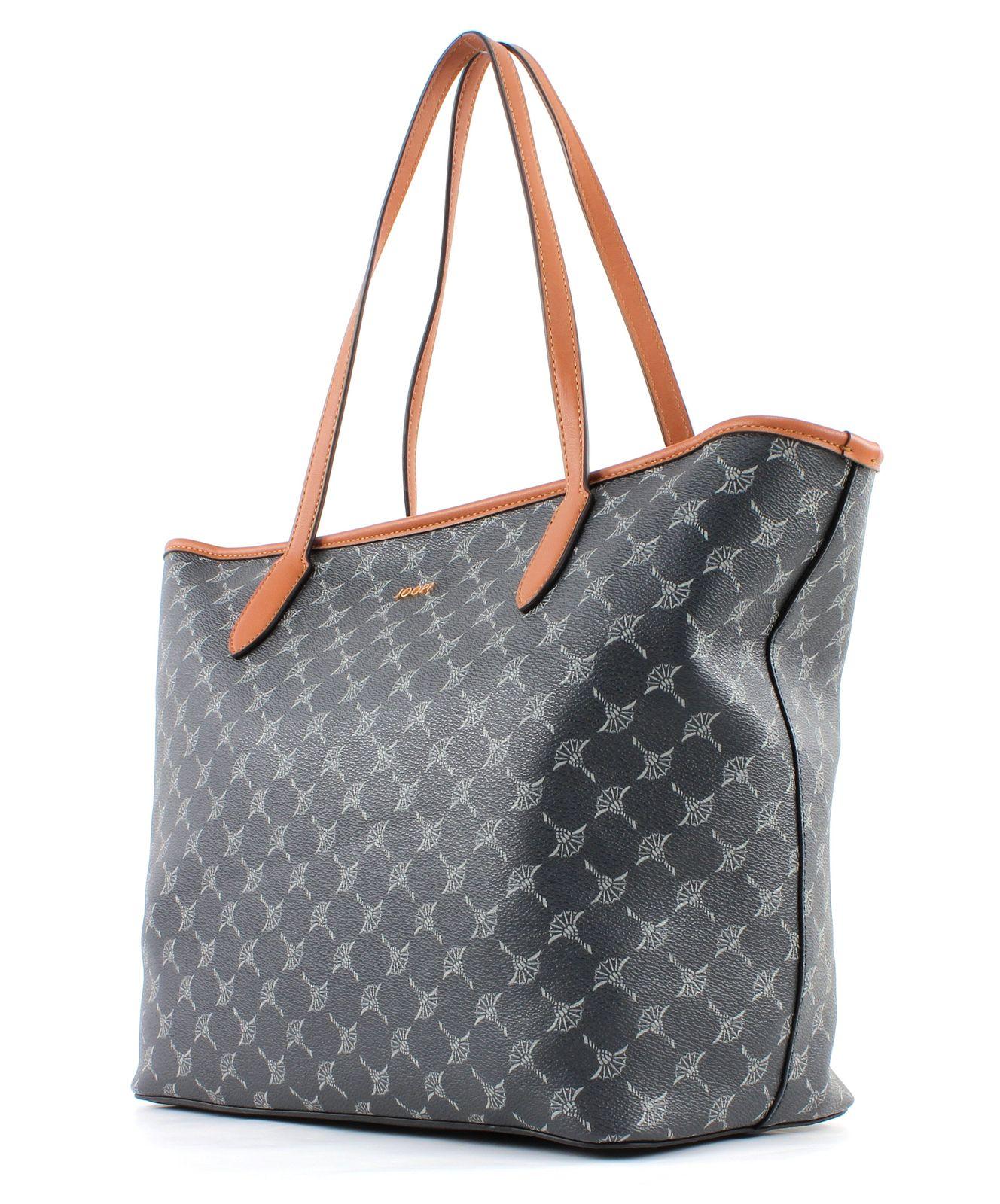 15eeb8ca8431b Joop Handtasche Cortina Lara Shopper LHZ Blue Billig Verkaufen Kaufen  CRnKRHabnM
