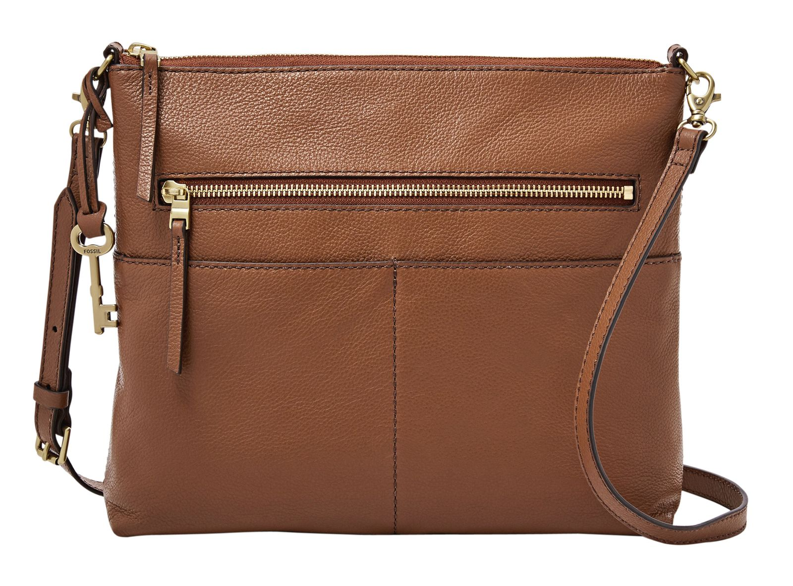 08d041489ebc FOSSIL Cross Body Bag Fiona Large Crossbody