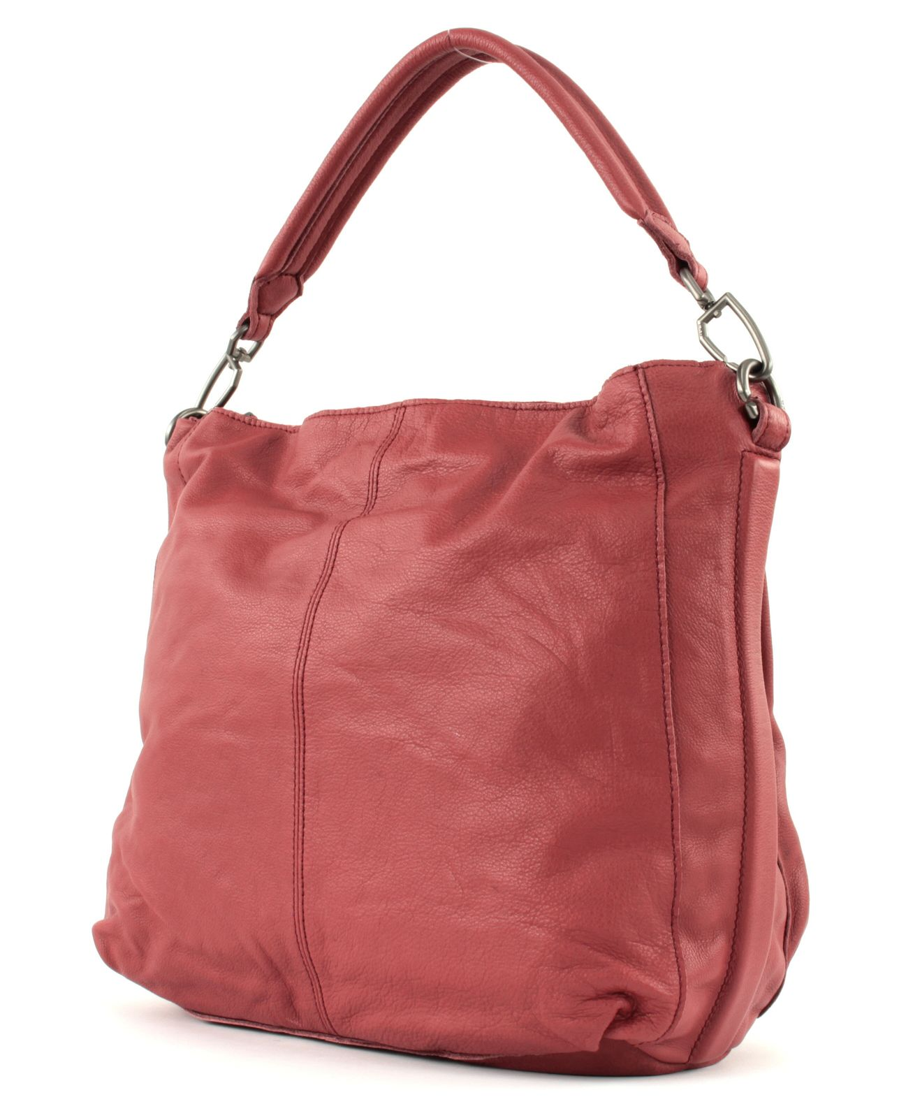 3a471f078e91 LIEBESKIND BERLIN Shoulder Bag Miramar