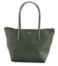 LACOSTE L.12.12 Concept S Shopping Bag Rosin buy online at modeherz