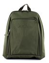 PICARD Hitec Backpack Olive online kaufen bei modeherz