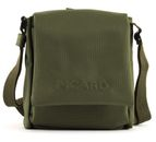 PICARD Hitec XS Shoulderbag Olive buy online at modeherz