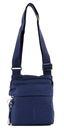 MANDARINA DUCK MD20 Small Crossover Dress Blue online kaufen bei modeherz