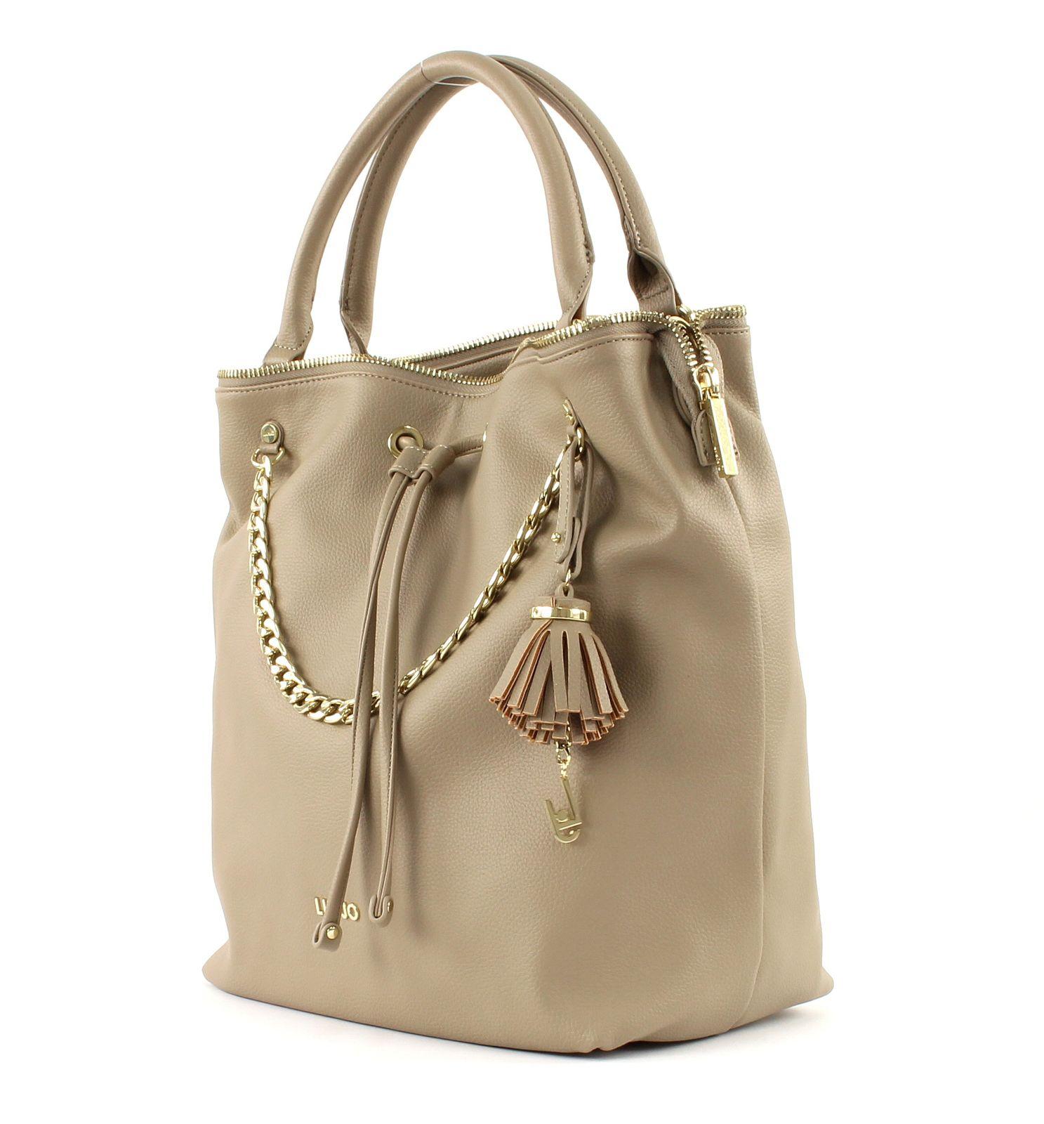 Konstruktiv Clutch Abendtasche Handtasche Tasche Damen Schwarz Perlen Strass Brauttasche Neu Kleidung & Accessoires Damentaschen