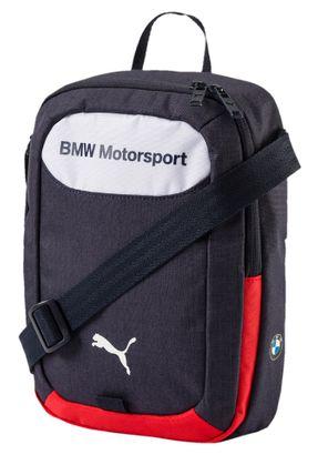 PUMA BMW Motorsport Portable Team Blue - Puma White Blau / Weiß / Rot