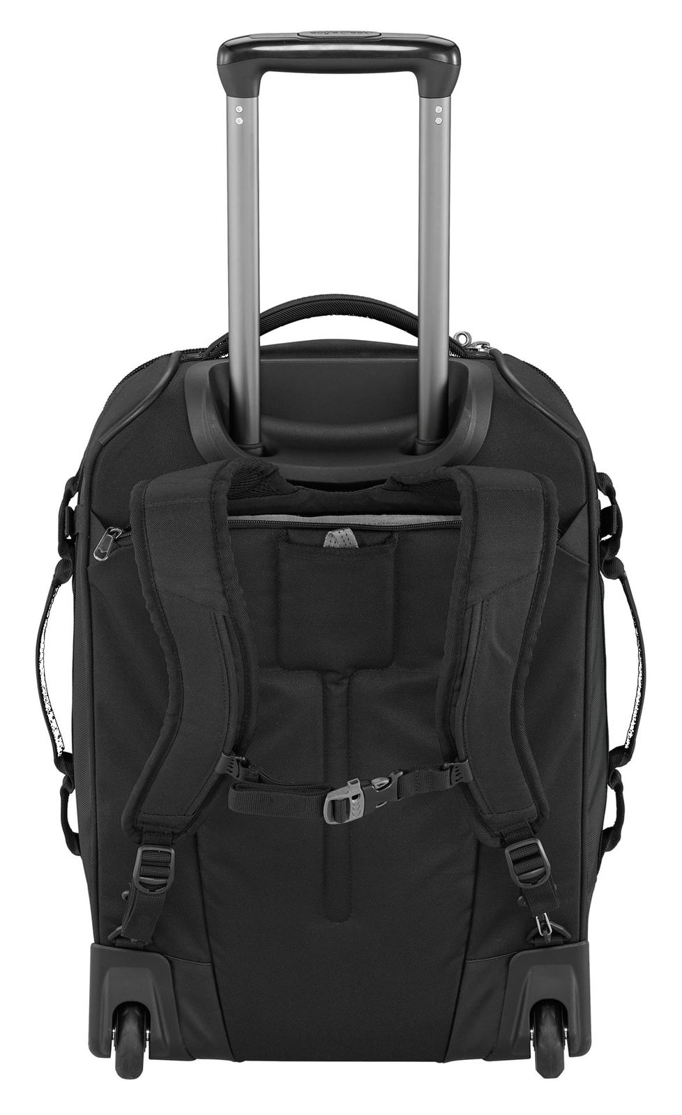 Eagle Creek Expanse Convertible International Carry-On Rucksacktrolley 54 cm
