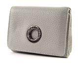 MANDARINA DUCK Mellow Leather Wallet XS Paloma buy online at modeherz