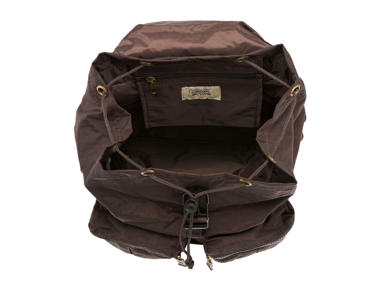 Camel Active Journey Fun Rucksack Buy Cheap Latest Collections UlxIShKqDY