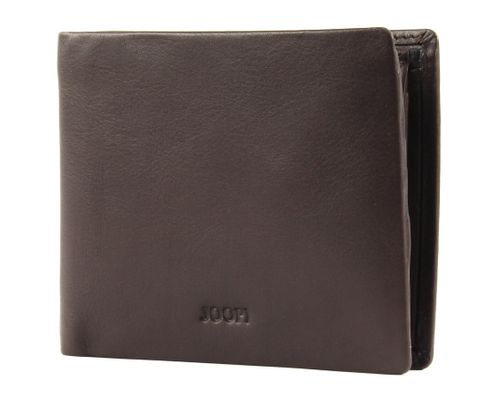 JOOP! Missori Ninos Billfold H10 Brown
