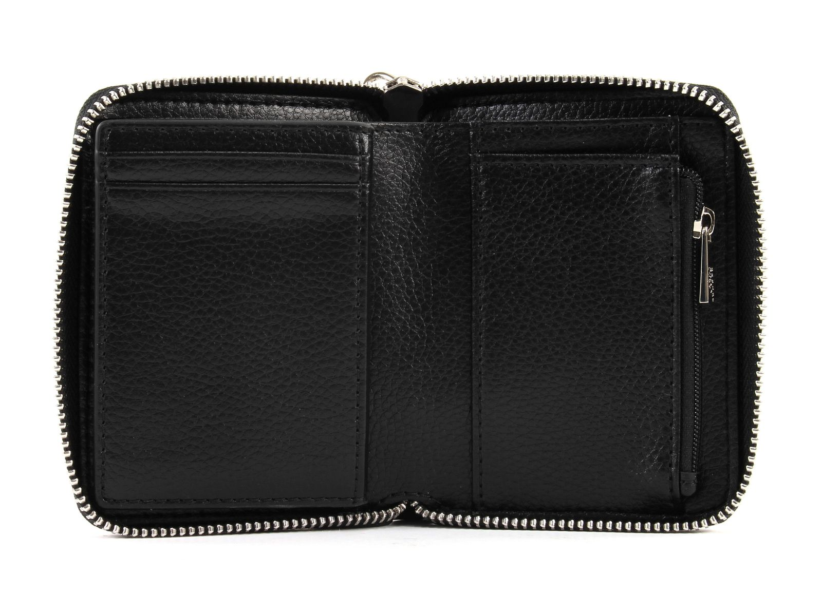 george gina lucy purse let her wallet. Black Bedroom Furniture Sets. Home Design Ideas
