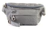 MANDARINA DUCK MD20 Minuteria Bum Bag Paloma buy online at modeherz