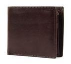 LEONHARD HEYDEN Cambridge Wallet M Brown online kaufen bei modeherz