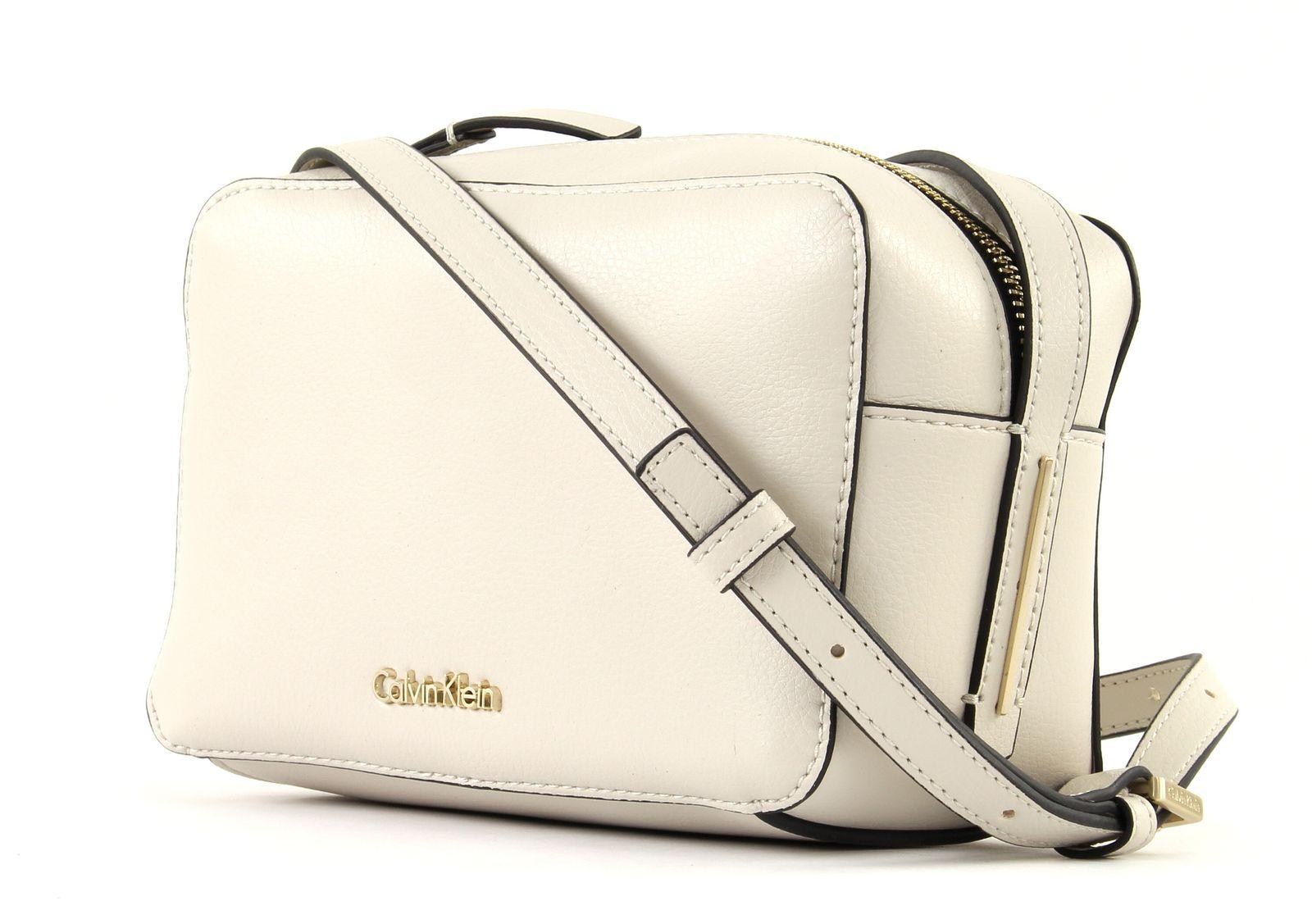 Frame Camera Bag Cement Calvin Klein mWzTnHf