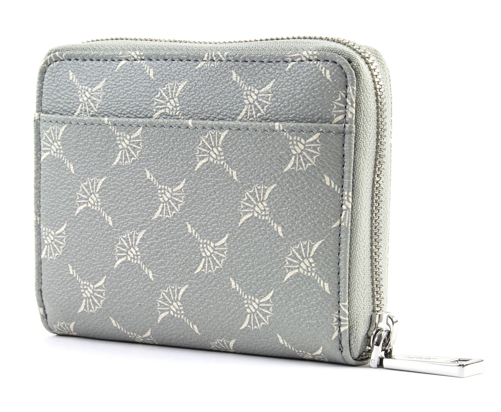 new high quality coupon code limited guantity JOOP! Cortina Nisa Purse H8Z Light Grey