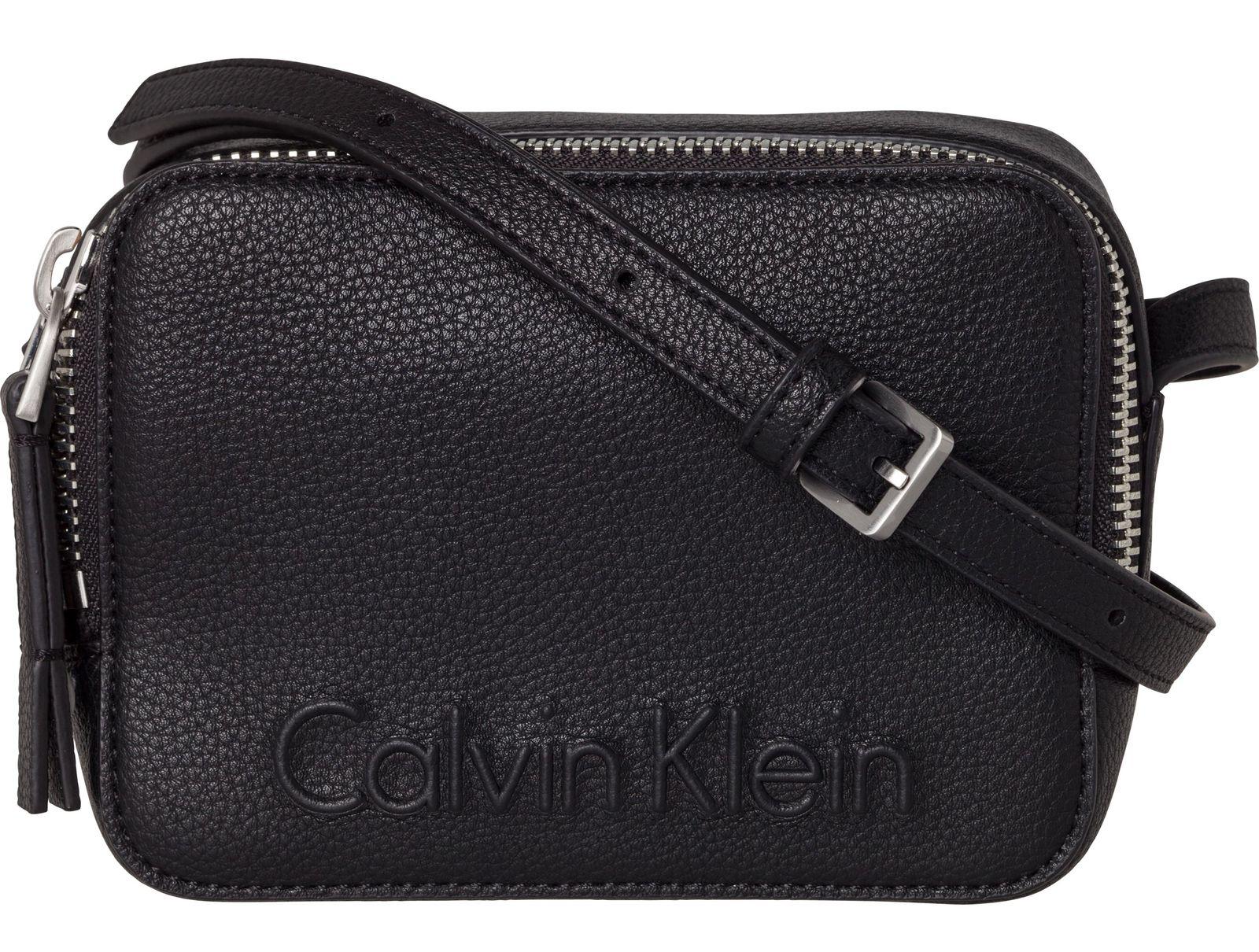 b21687e28f Calvin-Klein-Edge-Small-Crossbody-Black-145637.jpg