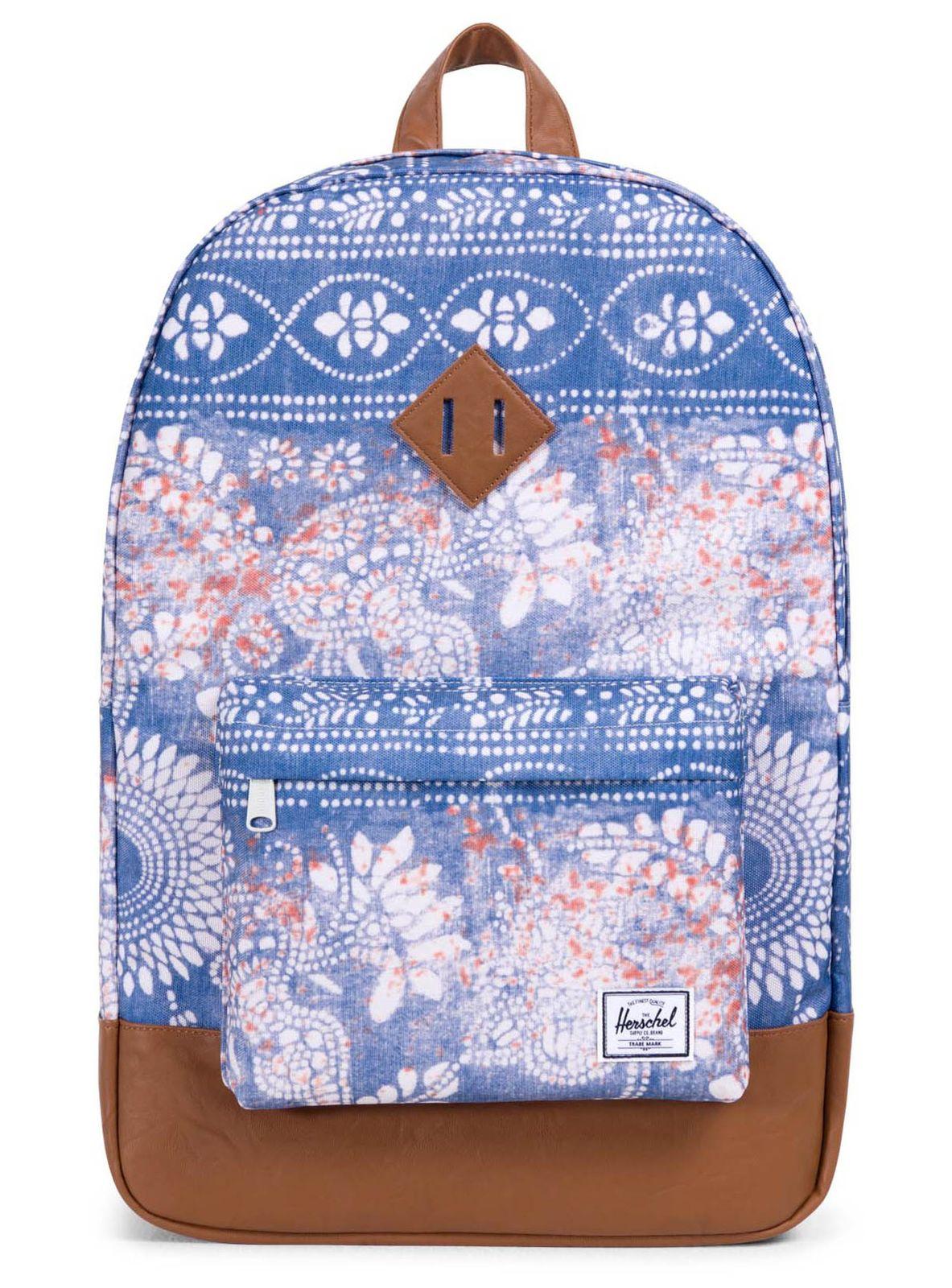 feadffbadb Herschel Backpack Heritage