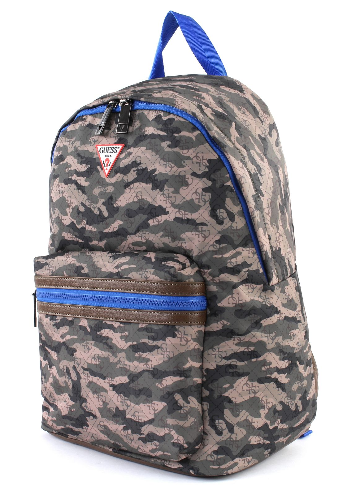 where to buy guess rucksack camouflage 2a8bb b2654