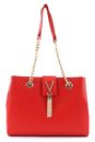 VALENTINO by Mario Valentino Divina Lady Shoulder Bag S Rosso buy online at modeherz
