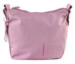 MANDARINA DUCK MD20 Crossover Bag M Phlox Pink buy online at modeherz