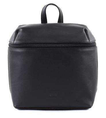 BREE Vora 4 Backpack M Black