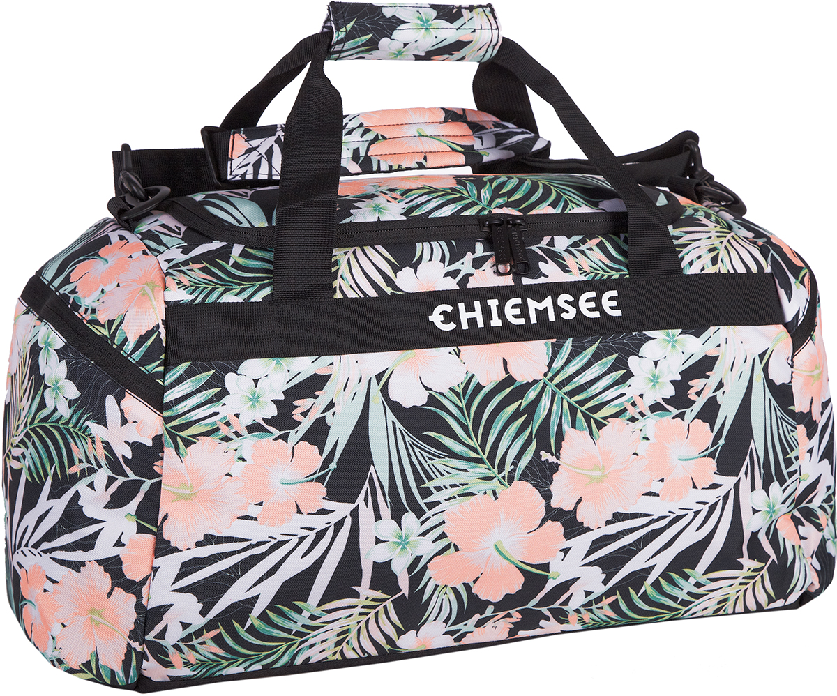 2c3a2524f6270 CHIEMSEE Sports Bag Sommersby