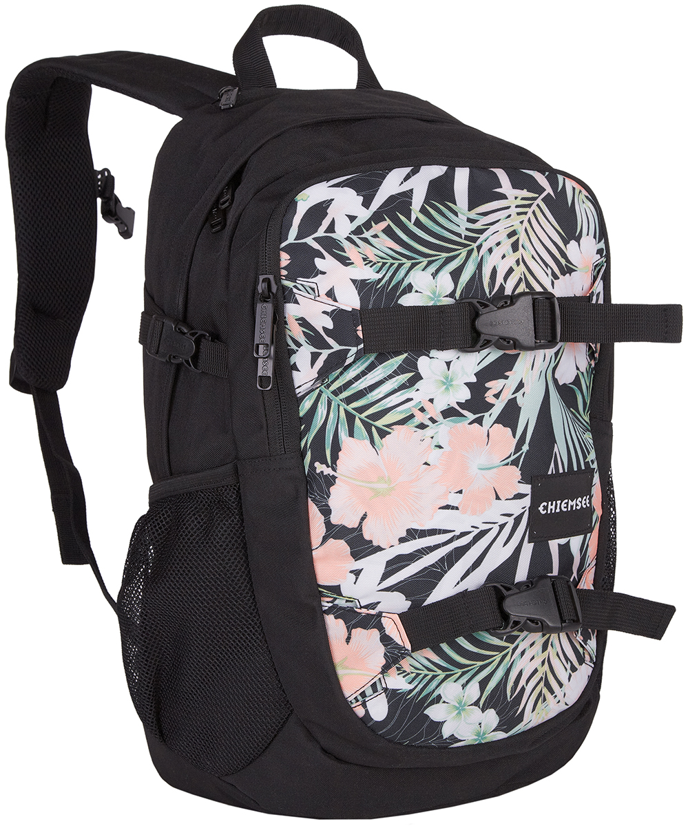 c46761c185ff6 CHIEMSEE Rucksack School Backpack Sommersby