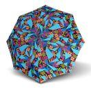 Knirps X1 Calypso Colour UV-Protection online kaufen bei modeherz