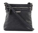 Gabor Ina Crossbag Blue online kaufen bei modeherz