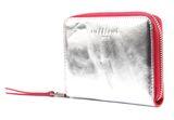 LIEBESKIND BERLIN Metallic Colorblock ConnyF8 Silver With Bright Rose online kaufen bei modeherz