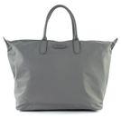 Marc O'Polo 130 Weekender Silver Grey online kaufen bei modeherz