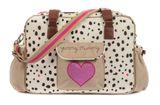 Pink Lining Yummy Mummy Dalmatian online kaufen bei modeherz