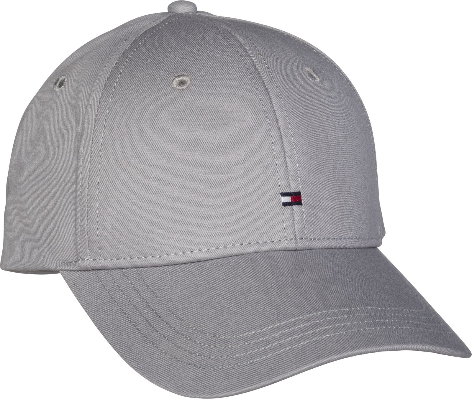 101ab71517c ... Invoice and sofortüberweisung.deTOMMY HILFIGER Classic BB Cap Drizzle  Grey   25