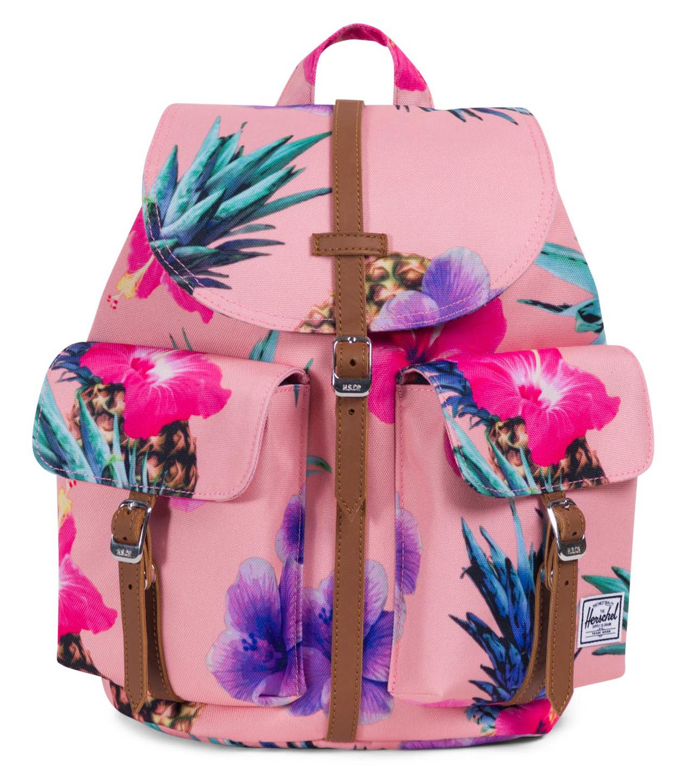 c787b35de4f Herschel Dawson Backpack XS