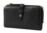 FOSSIL Fiona Clutch Black buy online at modeherz