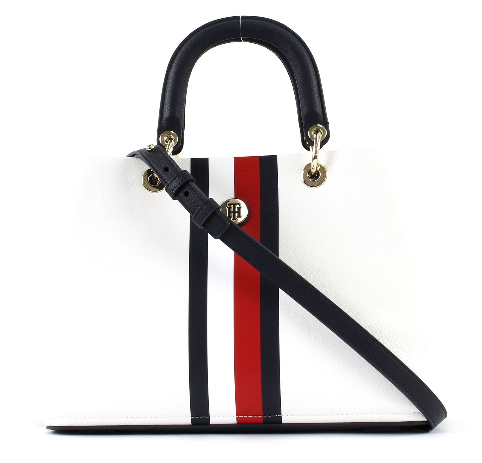 4f147afe45 ... CloseTOMMY HILFIGER TH Core Satchel Corporate Mix / 159,90 €*Tap To  CloseOnly possible if you pay by Paypal, Amazon Payments, Credit Card, ...