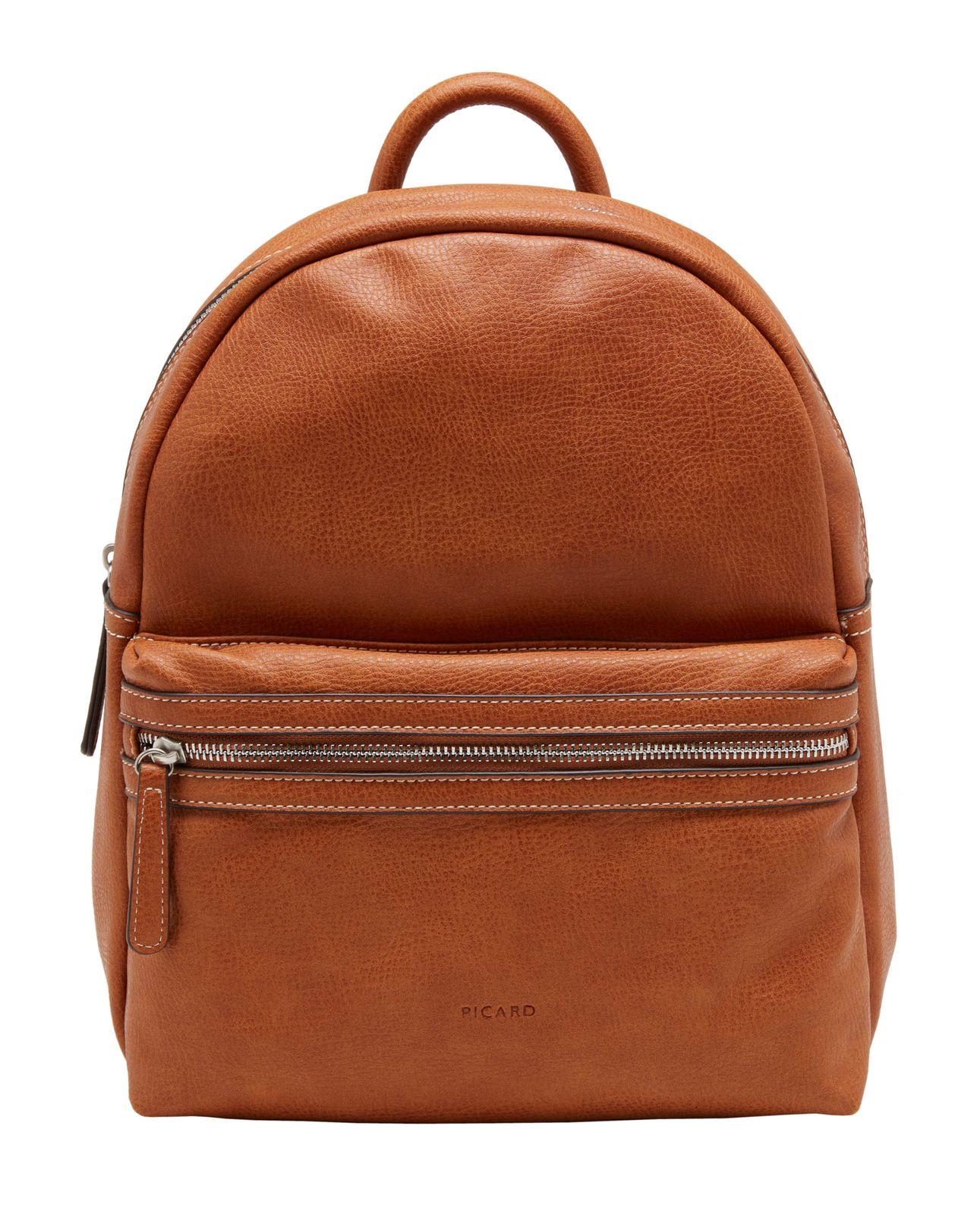 af70f7822397e PICARD-Rucksack-Skylar-Backpack-Whisky-149330.jpg