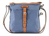 PICARD Sonja S Shoulderbag Denim online kaufen bei modeherz