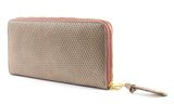 Sansibar Wallet Grey buy online at modeherz