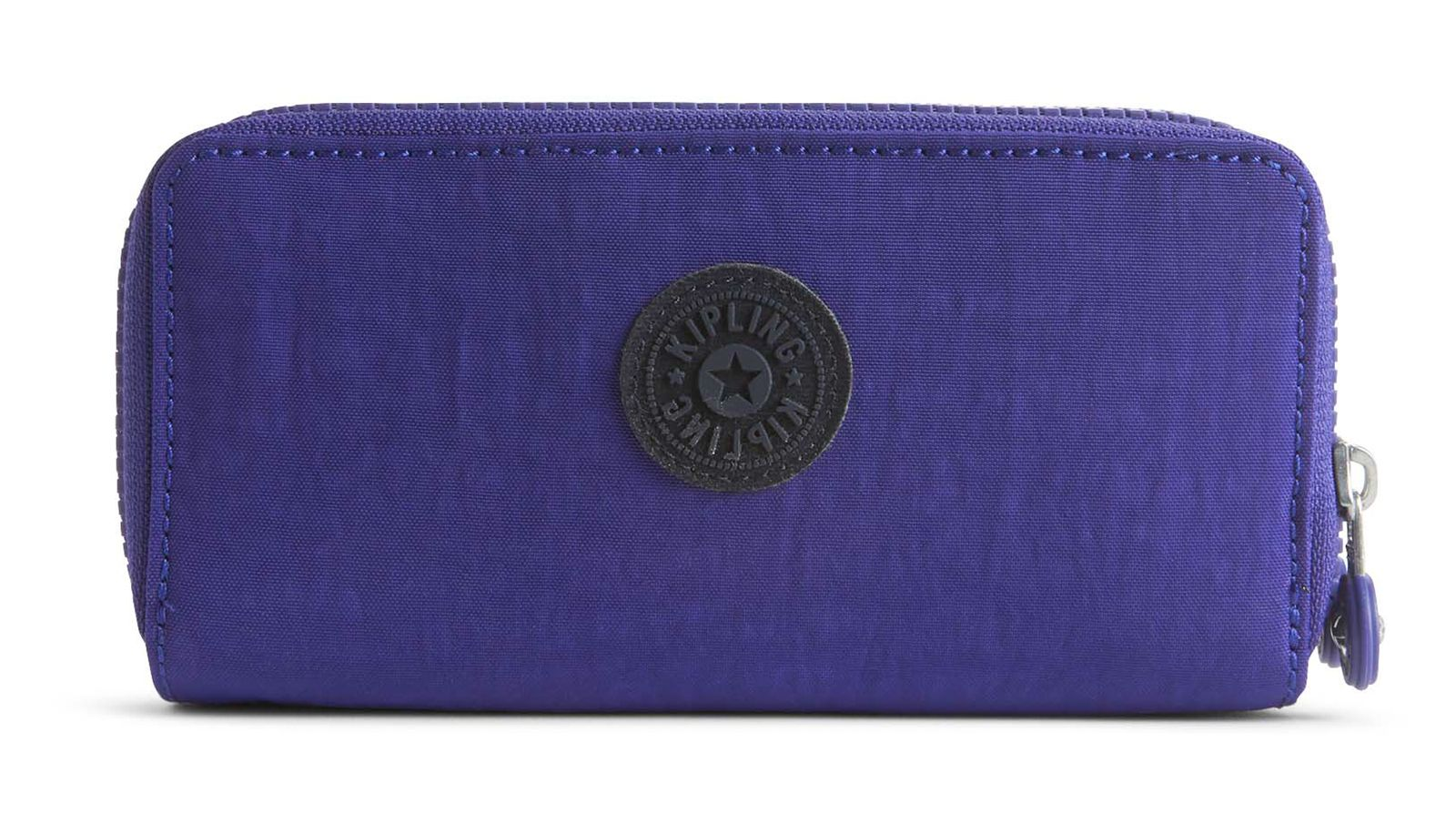 ... Invoice and sofortüberweisung.dekipling Basic Eyes Wide Open Uzario  Large Wallet Summer Purple / 42,19 €*Only possible if you pay by Paypal, ...
