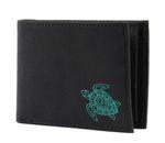 oxmox New Cryptan Pocketbörse Turtle online kaufen bei modeherz
